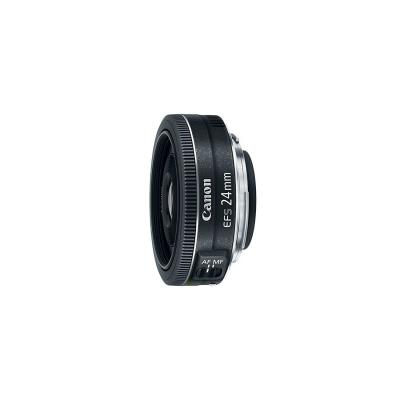 Canon 9522B002