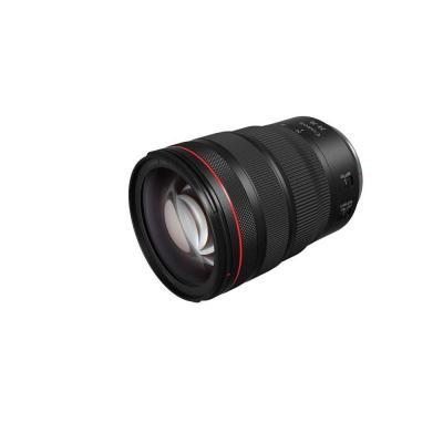 Canon RF 24-70