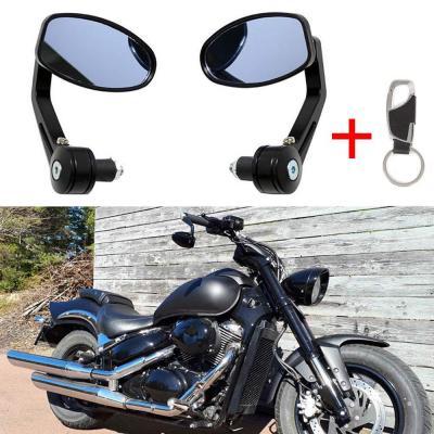Mejor Accesorios De Motos Custom