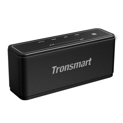 Tronsmart Mega Altavoz Bluetooth