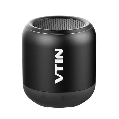 VTIN K1 -Altavoz Bluetooth Portátiles