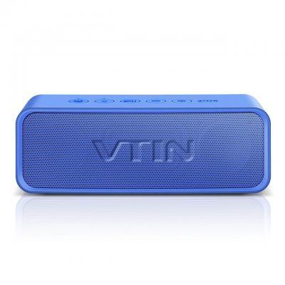 VicTsing VTIN R2 Altavoz Bluetooth