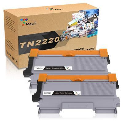 TN2220 Toner