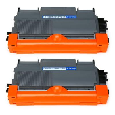 Mipelo TN-2220 TN2220 Cartuchos de tóner