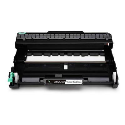 Dr-2200 Tambor Compatible Para Brother Hl2210 Hl2220 Hl2230 Hl2240d Hl2250dn Hl2270dw Hl2240l Hl2240 Hl2130 Mfc7460dn Mfc7360n Mfc7860dw Dcp7055