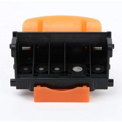 Caidi Qy6  0073 Cabezal De Impresión Para Canon Ip3600 Ip3680 Mp540 Mp560 Mp568 Mp620 Mx860 Mx868 Mx870 Mx878 Mg5140 Mg5180 Impresora
