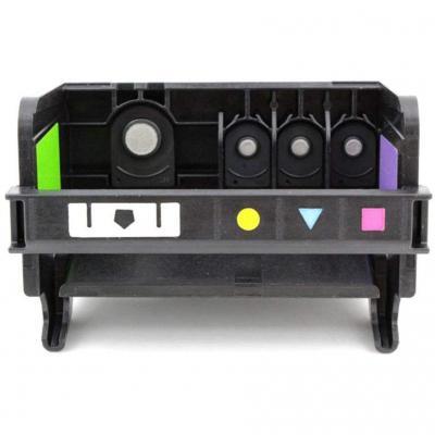 Caidi Régénération Cabezal De Impresión Printhead Hp 920 Cabezal De Impresión Para La Compatible Con Cabeza De Impresora