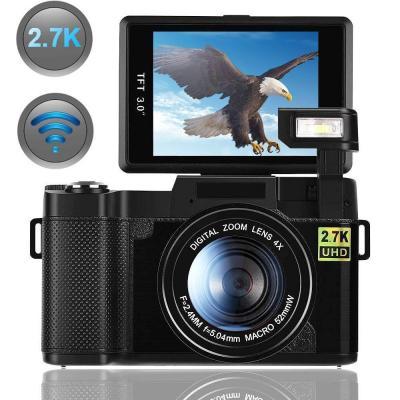 Mejor Camara Nikon Coolpix L830