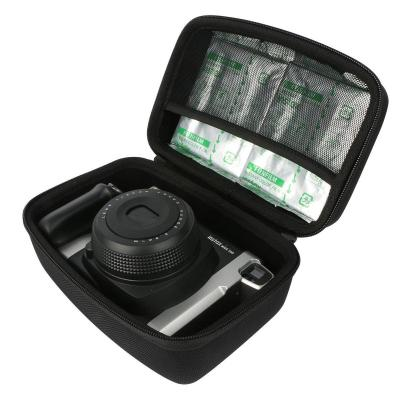 Khanka Duro EVA Viaje Estuche Bolso Funda Case para Fujifilm Instax 300 cámara instantánea  Fujifilm Instax 210 Cámara analógica instantánea