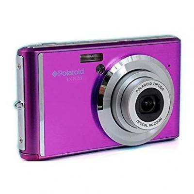 Polaroid ix828 N-Pur-INT cámara Digital 20 Mpx