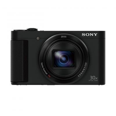Sony Cyber-Shot DSC-HX90 negro