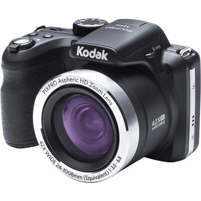 Kodak Astro Zoom AZ422 Cámara digital