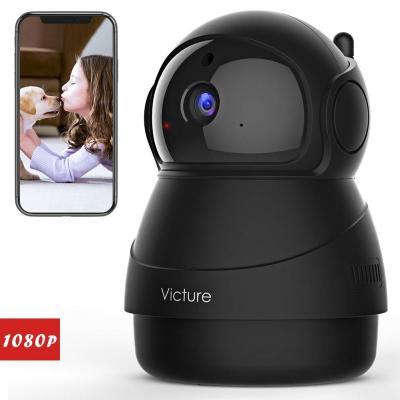 Victure 1080p Cámara Ip