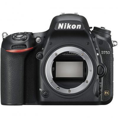 Mejor Camaras Reflex Nikon