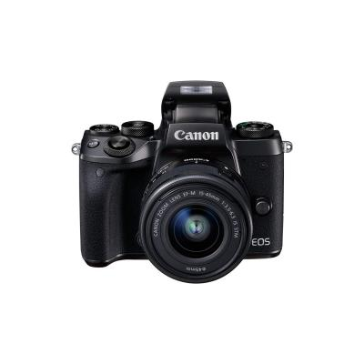Mejor Canon D750