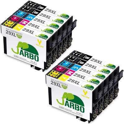 Jarbo 29xl Compatible Para Epson