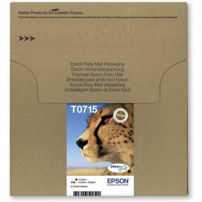 Epson C13T07154511