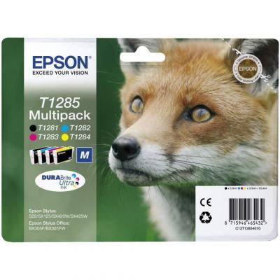Epson DURABrite Ultra T1285