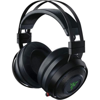 Razer Nari Ultimate THX Spatial Audio