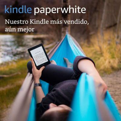 Mejor Comprar Kindle