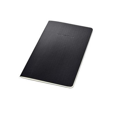 SIGEL CO863 Cuaderno de notas