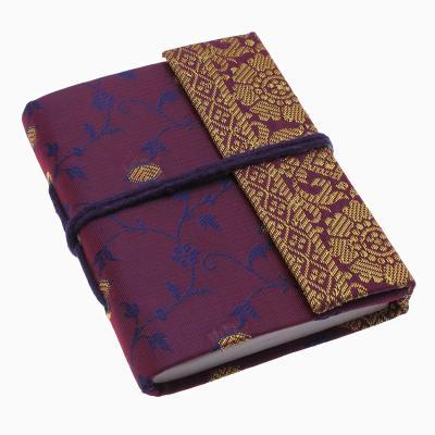 Sari Mini cuaderno 8