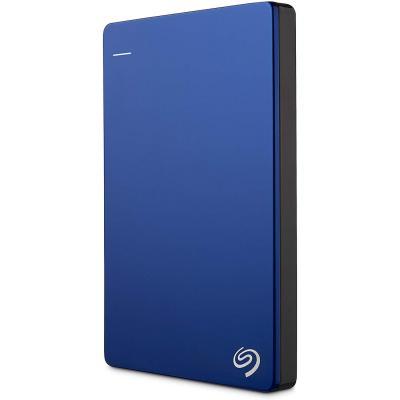Seagate Backup Plus Portable Slim