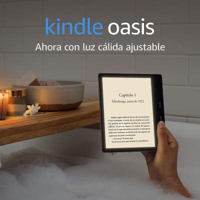Mejor Ebook Con Luz