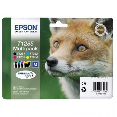 Epson C13T12854511