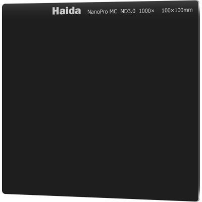 Haida nanopro MC ND 3.0