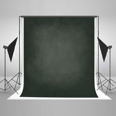 Katehome Photostudios 2x3m Fondos Verde Telón De Fondo Abstracto Telón De Fondos Para Fotógrafo Microfibra Telones De Fondo Fotografia Estudio