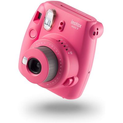 Mejor Fujifilm Instax Mini 9 Rosa