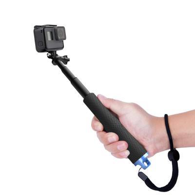 Luxebell Palo Selfie Stick