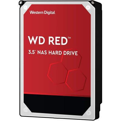 WD Digital