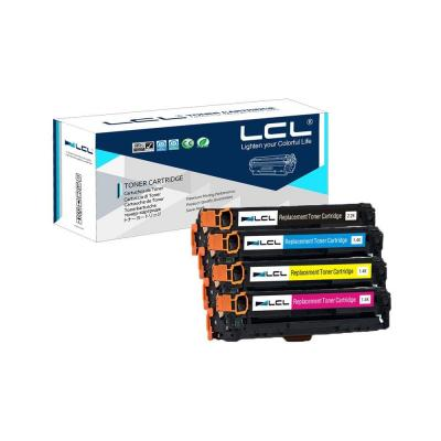 Mejor Hp Color Laserjet Cp1518ni
