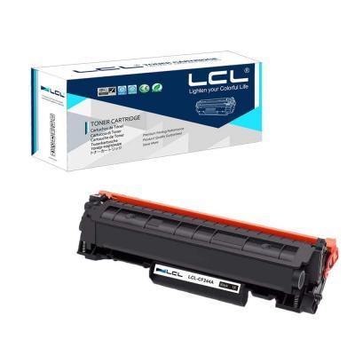 Mejor Hp Laserjet Pro M15w Toner