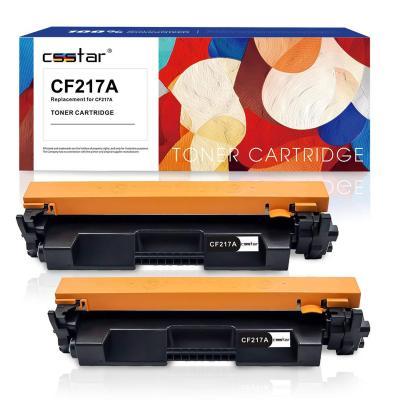 Mejor Hp Laserjet Pro Mfp M130fw