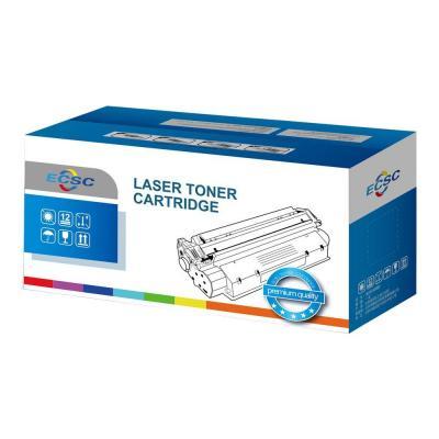 Ecsc Compatible Virador Cartucho Reemplazo Por Hp Laserjet Pro M102 M102a M102w Mfp M130 Mfp M130a Mfp M130fn Mfp M130fw