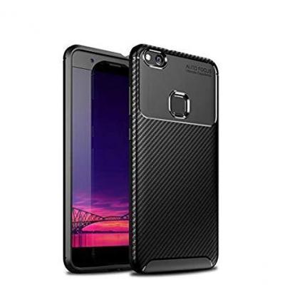 Oujiet-eu Sc Funda Para Huawei P10 Lite Was-lx3