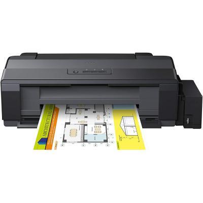 Mejor Impresora A3 Color