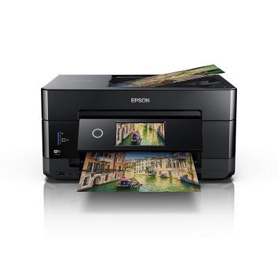 Mejor Impresora A3 Epson
