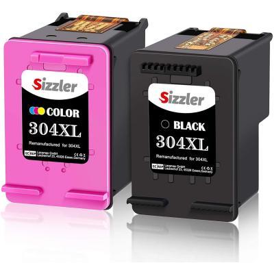 Mejor Impresora Hp 3730