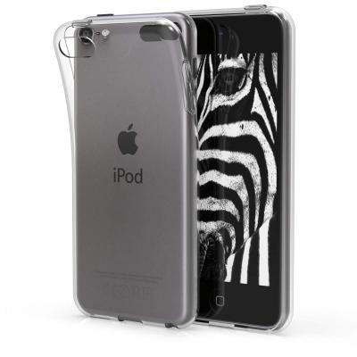 Kwmobile Funda Para Apple Ipod Touch 6g