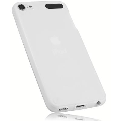 Mejor Ipod Touch 6g