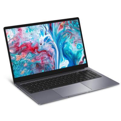 Mejor Laptops Con Intel Core I5