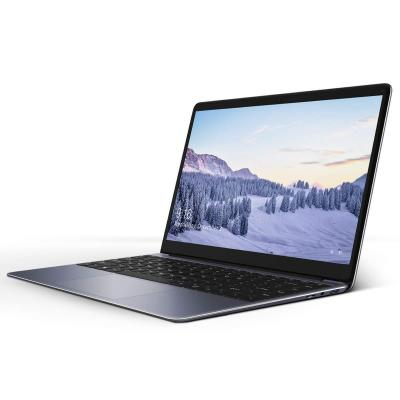 CHUWI HeroBook 14.1 Ordenador portatil hasta 2.0 GHz