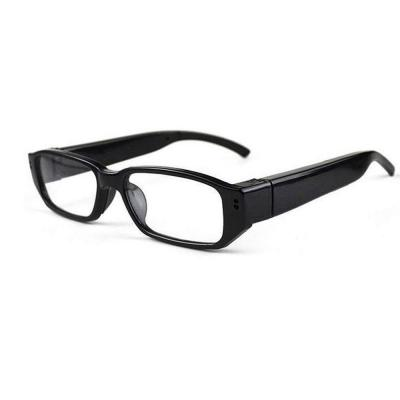 WINOMO Gafas Ocultas Cámara Gafas Spy Cam DV DVR Videocámara HD 1080P