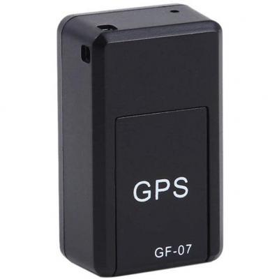 KKmoon Localizador GPS