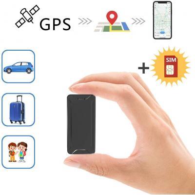 Mini Localizador GPS
