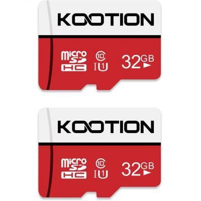 Kootion Micro Sd 32gb